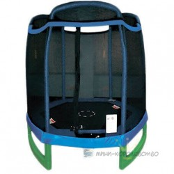 Детский батут Sportspower My First Trampoline MFT88