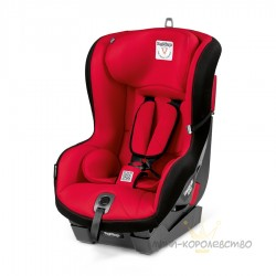 Автокресло Peg-Pérego Viaggio 1 Duo-Fix K